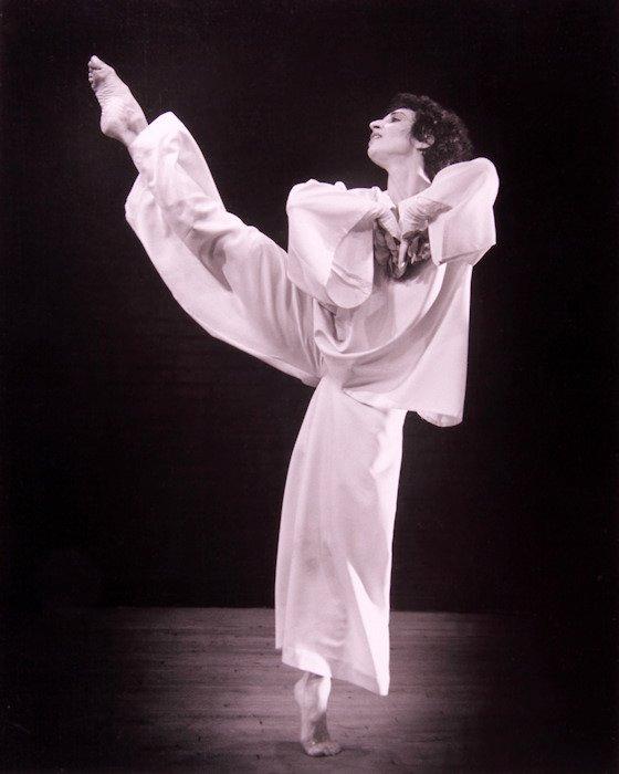 DianeGermaine-danceshot